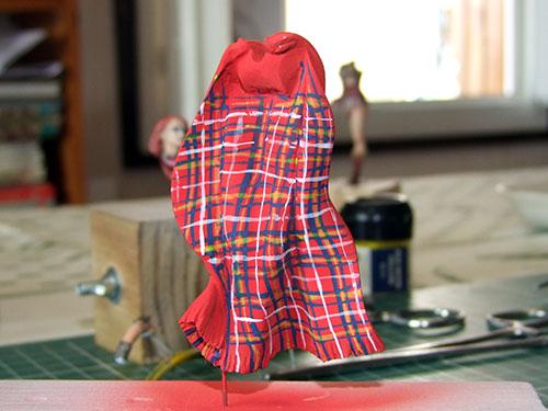 Boudicca Boudica-essais-tartant