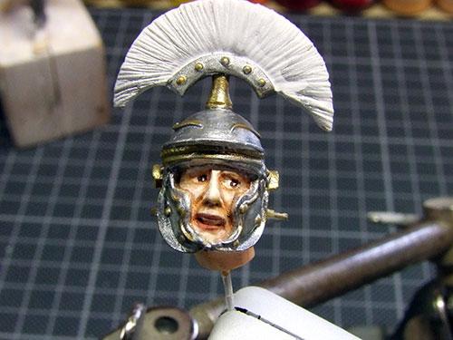 centurion Centurion-041