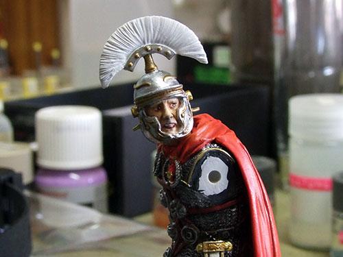 centurion Centurion-057