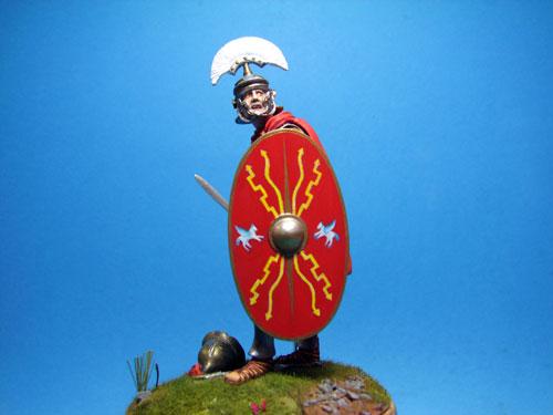 Vitrine de denis Centurion-106