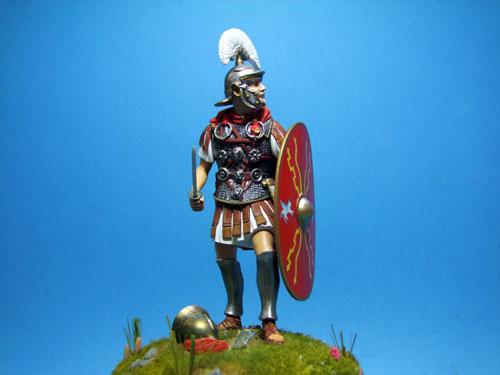 Vitrine de denis Centurion-107