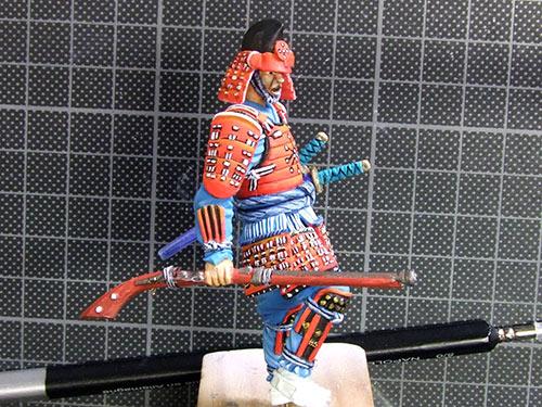 samourai Ashigaru commander 1600 - Page 2 Samourai-064