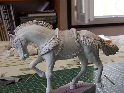 samouraï partie II ( le mongol ) Samourai-cheval-003