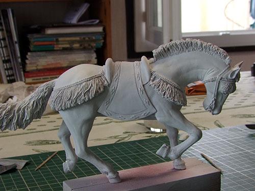 samouraï partie II ( le mongol ) Samourai-cheval-005