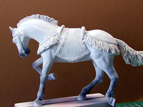 samouraï partie II ( le mongol ) Samourai-cheval-010