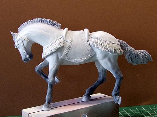 samouraï partie II ( le mongol ) Samourai-cheval-013