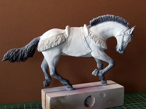 samouraï partie II ( le mongol ) Samourai-cheval-017