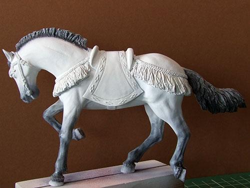 samouraï partie II ( le mongol ) Samourai-cheval-019