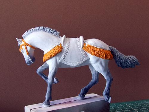 samouraï partie II ( le mongol ) Samourai-cheval-021