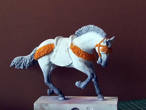 samouraï partie II ( le mongol ) Samourai-cheval-022