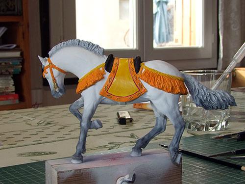 samouraï partie II ( le mongol ) Samourai-cheval-023