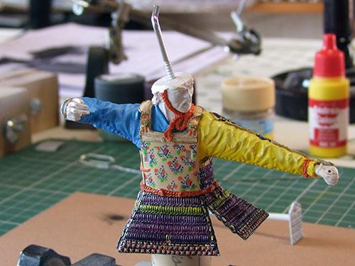 samouraï partie II ( le mongol ) - Page 2 Samourai-corps-017