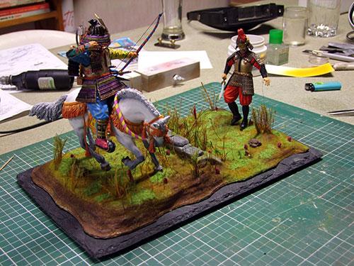 l'invasion des mongols Samourai-dio-026