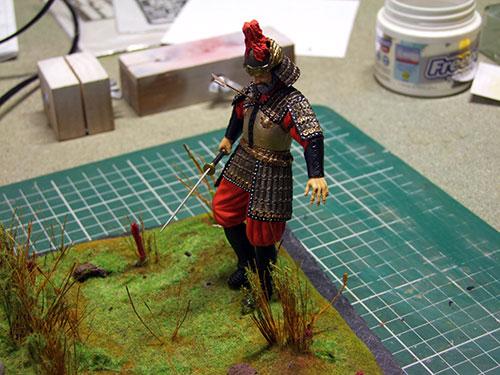 l'invasion des mongols Samourai-dio-028