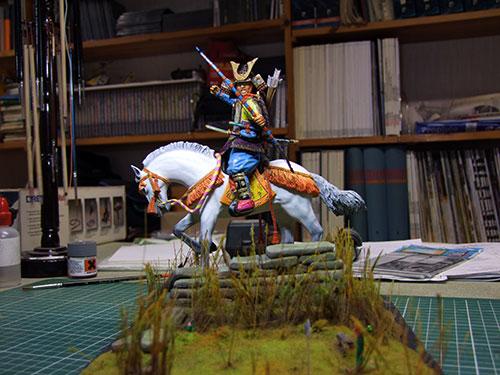 l'invasion des mongols Samourai-dio-039