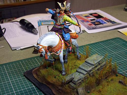 l'invasion des mongols Samourai-dio-040