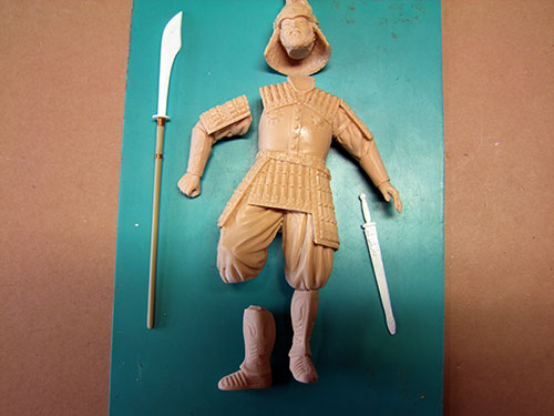 samouraï partie II ( le mongol ) - Page 3 Samourai-mongole-001