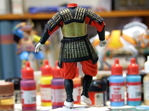 samouraï partie II ( le mongol ) - Page 4 Samourai-mongole-008