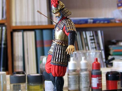 samouraï partie II ( le mongol ) - Page 5 Samourai-mongole-015