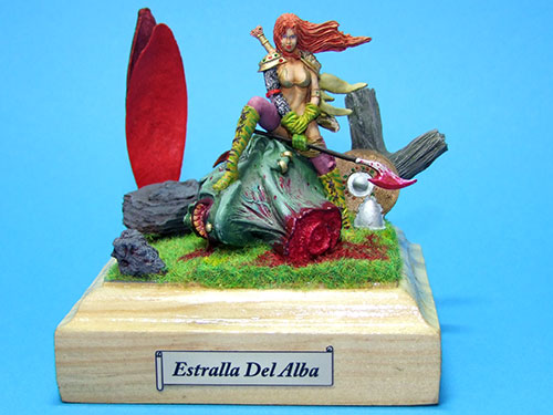 Estralla Del Alba - Page 2 Estrala-del-Alba-01